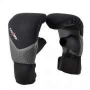 Washable Heavy bag Gloves