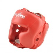 Full Coverage Headgear