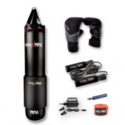 Ex Long Water/Air Heavy bag Kit